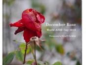 December366Rose298cover
