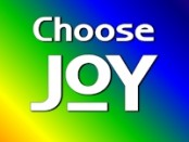 Choose200Joy