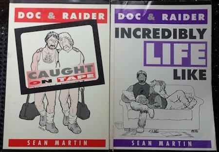 doc-raider450old-school-books