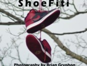 shoefiti2cover240