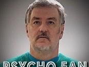 psycho-fan-gryphon