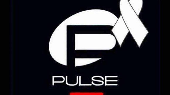 pulse-Orlando