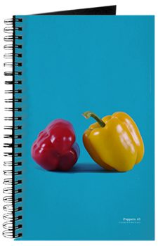 cp225peppers41journal
