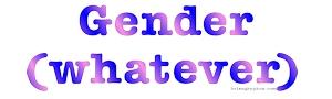 genderw300x90blueviolet