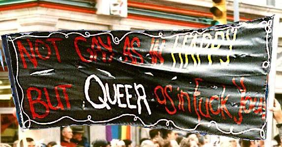 pride2004original211